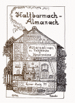 haltbarmach almanach