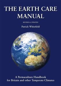 the-earth-care-manual1