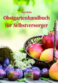 csm_obstgartenhandbuch-fuer-selbstversorger_8b78160c94