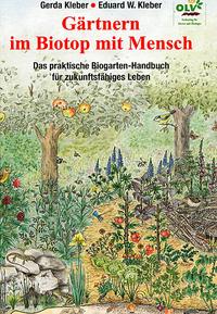 csm_gaertnern-im-biotop-mit-mensch_7e503aaa4d