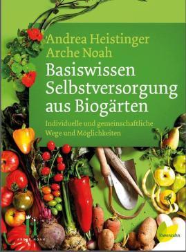Heistinger BioGemüsegarten